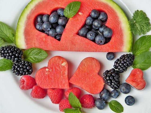 melounové srdce.jpg