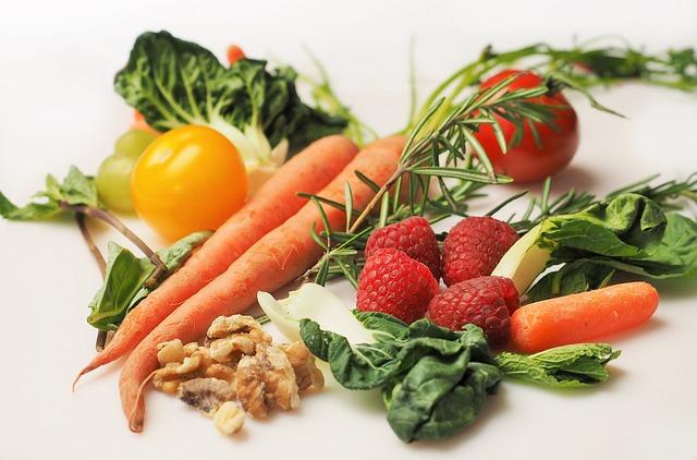 zelenina a maliny.jpg