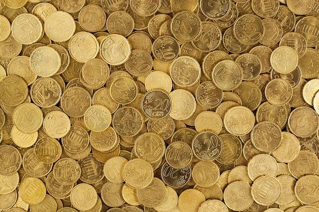 drobné mince.jpg