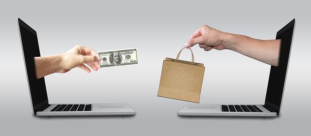 Proč se nevyplácí nakupovat přes internet?