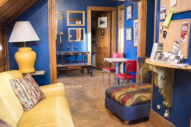 modrá místnost.jpg