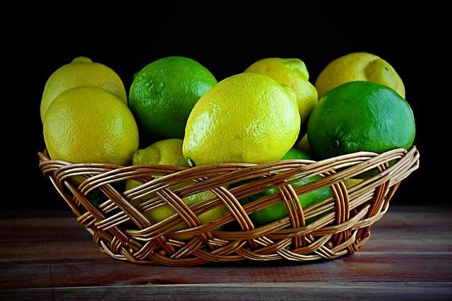 Citrony a limety.jpg